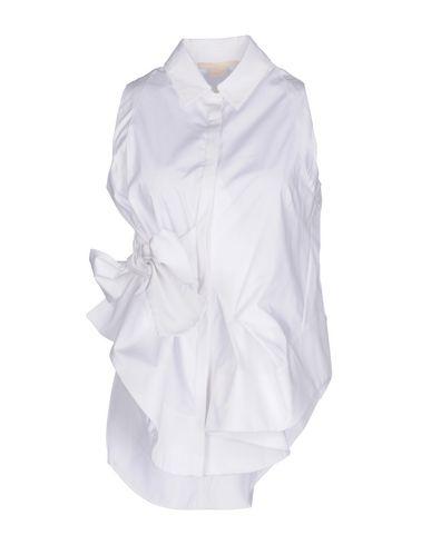 Aus Deutschland Freies Verschiffen Des Niedrigen Preises Verkaufen Kaufen ANTONIO BERARDI Hemden und Blusen einfarbig XJwv6