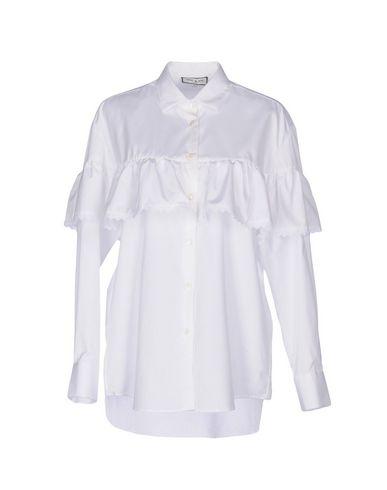 Paul & Joe Camisas Y Blusas Lisas klassisk online klaring beste stedet beste tilbud kjøpe billig butikk billig målgang x5P4JRz