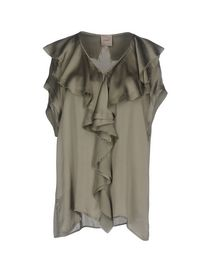 84bf616b8696fd Nude Women Spring-Summer and Fall-Winter Collections - Shop online ...
