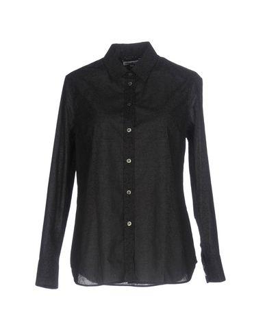 PAUL & JOE Hemden und Blusen mit Blumen Großhandelspreis Online Günstig Kaufen Schnelle Lieferung OPWZMd