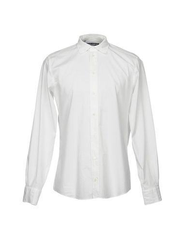 DOLCE & GABBANA Camisa lisa