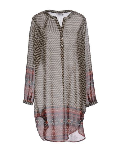 Eneste Modellen Shirt rabatt view anbefale nyte billig online anbefaler rabatt azqcRTN7