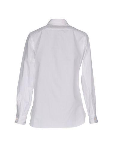 Großhandelspreis Verkauf Online Kaufen Sie billige Aussicht JUNYA WATANABE COMME des GARÇONS Hemden und Blusen einfarbig Viele Arten von günstigen Preis Websites Outlet Neue Stile 5rPsxB8heV