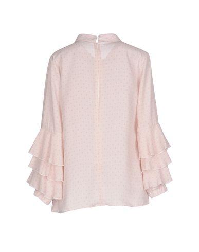 rabatt rask levering kjøpe beste Maiocci Bluse frakt fabrikkutsalg online wEGMEDTF