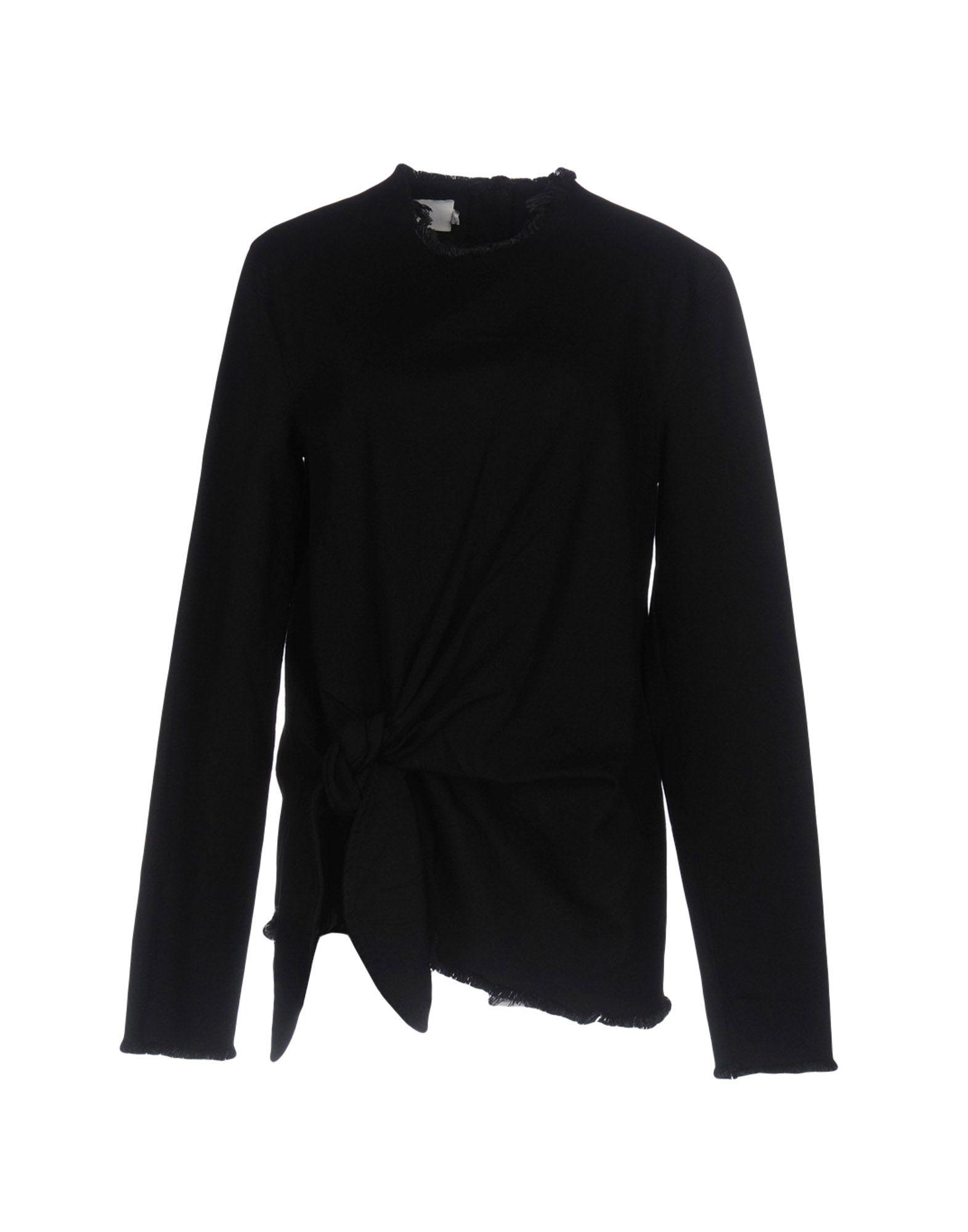 Camicia Jeans Marques' Almeida Donna - Acquista online su FOKd2g