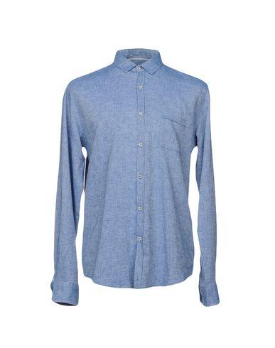 salg 2014 Individ Vanlig Skjorte Eastbay online Yjqyn9U5E
