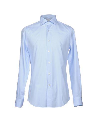 nettbutikk kjøpe billig bilder Maksimal Camisa Døren Lisa billig salg butikken m2sDNyLI