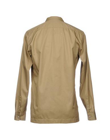 Skjult Camisa Lisa wiki for salg AxgC26XSBe