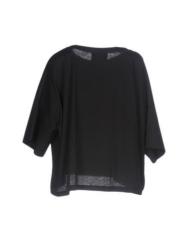 Moschino Bluse Boutique billig finner stor MnAyaPp