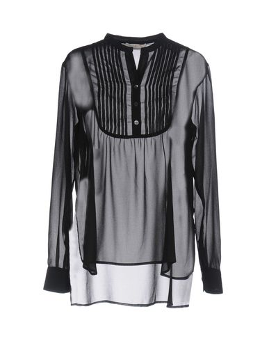 Cheap Sale Pay With Visa SHIRTS - Blouses ANIYE N°2 Prices Cheap Price vaLvvYy2