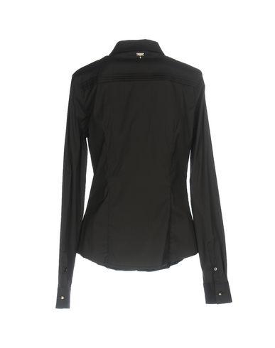 LIU •JO Hemden und Blusen einfarbig