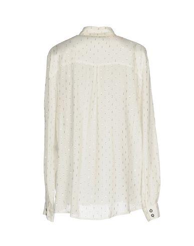 FAIRLY Hemden und Blusen mit Muster