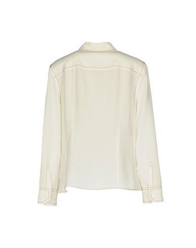 PRADA Hemden und Blusen aus Seide