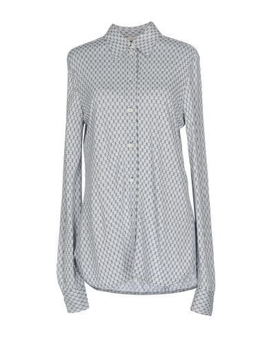 Camicie E Bluse Fantasia Celine Donna - Acquista online su YOOX - 38681608 596f1c10d81