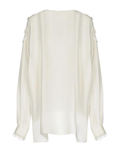 FAITH CONNEXION Camisas y blusas de encaje