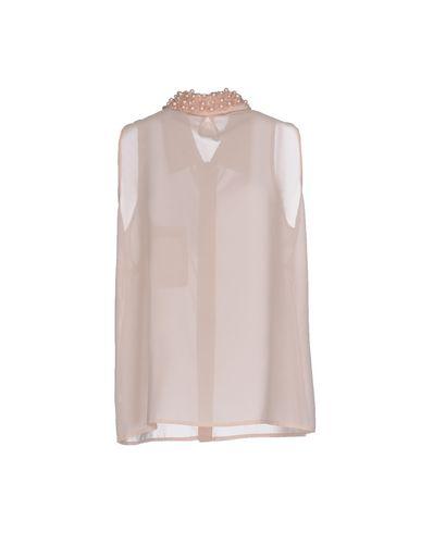 forhåndsbestille salg limited edition Kore Skjorter Og Bluser Jevne nM2Wn