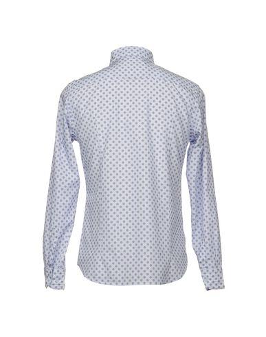 HAMAKI-HO Hemd mit Muster Billige Angebote In Deutschland Günstig Online Rabatt Schnelle Lieferung Top-Qualität Günstiger Preis Verkauf Geniue Händler nTN5g9GMNQ