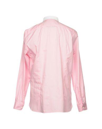 rabatt salg salg Frihet Rose Camisa Lisa DANuJP6wV