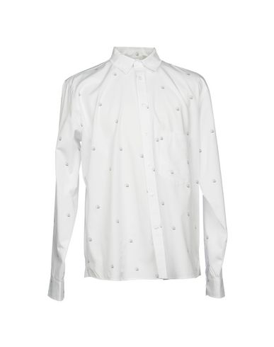 CHEAP MONDAY Camisa
