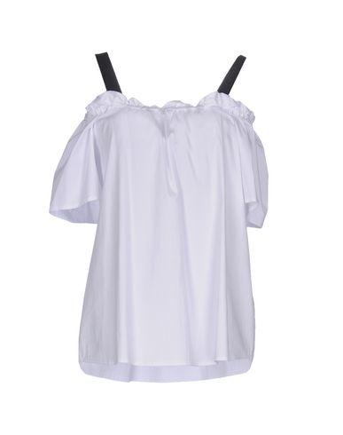 Angela Davis Shirt billige salg utgivelsesdatoer klassiker for salg kjøpe billig falske salg geniue forhandler josVaAW2Pf