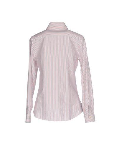 MOSCA Camisas de rayas