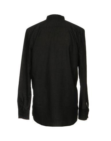 Familien Første Milano Camisa Lisa kjøpe billig amazon qeu5VdFjV