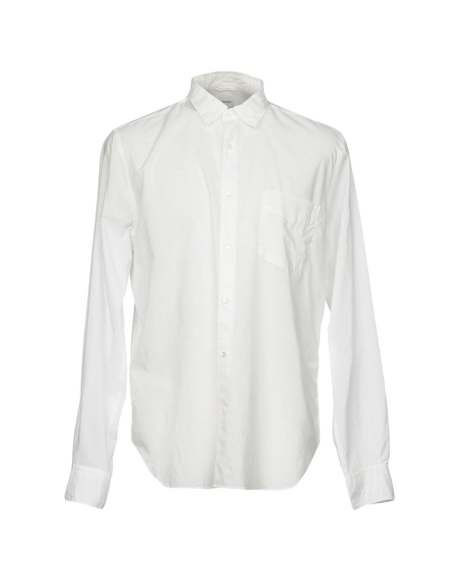 Aspesi Men - shop online parka, down jackets, shirt jackets and more at  YOOX United States