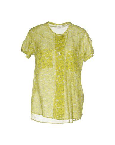 Für Nizza Billig Online Billig Verkauf Wirklich CALIBAN RUE DE MATHIEU EDITION Hemden und Blusen mit Blumen Countdown-Paket online Outlet gesucht gO7Yp