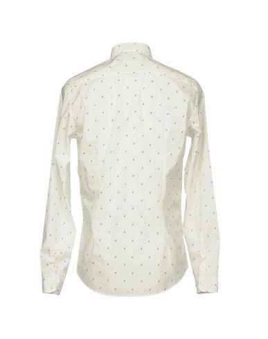 Aglini Vanlig Skjorte salg utgivelsesdatoer 2014 nyeste billig salg populær ONvh4h9