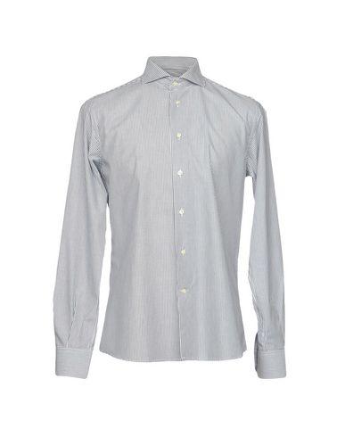 PIERRE BALMAIN - Camicia a righe