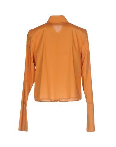 DIXIE Hemden und Blusen einfarbig