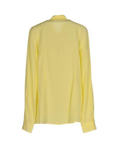 Caliban Skjorter Og Silkebluser billig høy kvalitet djQh3