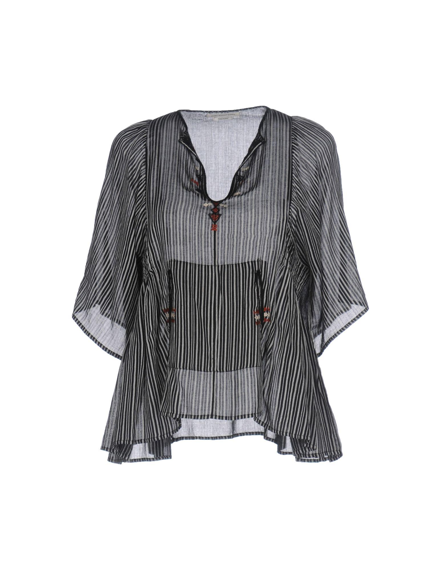 Blusa Isabel Marant Étoile Donna - Acquista online su iWFKmVscH