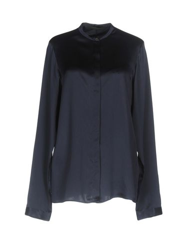 SHIRTS - Blouses Haider Ackermann Buy Cheap Browse Ml0StQ