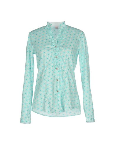 billig salg nye klaring geniue forhandler 67 Archivio Skjorter Og Bluser Blomster nyte billig online billig klaring 100% opprinnelige KRyysg