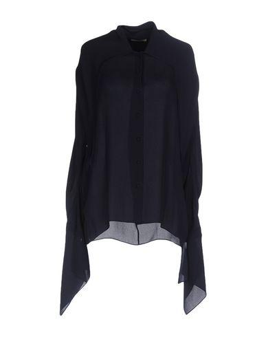 Balenciaga Skjorter Og Silkebluser forsyning salg nettsteder nyeste online EyEPmP