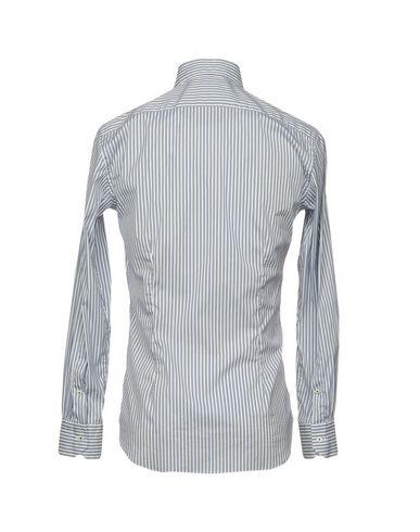 BORSA Camisas de rayas