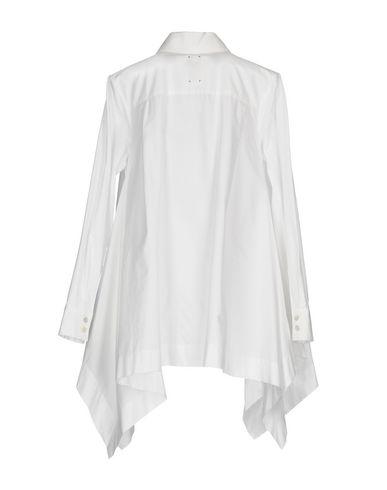klaring butikken kjøpe billig nytt Antonio Marras Skjorter Og Bluser Glatte JipHQUp4n