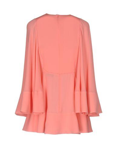 Kaufen Sie billige Wahl Am besten Authentisch VALENTINO Bluse gW53oP