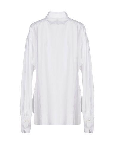 Caliban Skjorter Og Bluser Glatte butikkens for utløp billig kvalitet CB8dHy