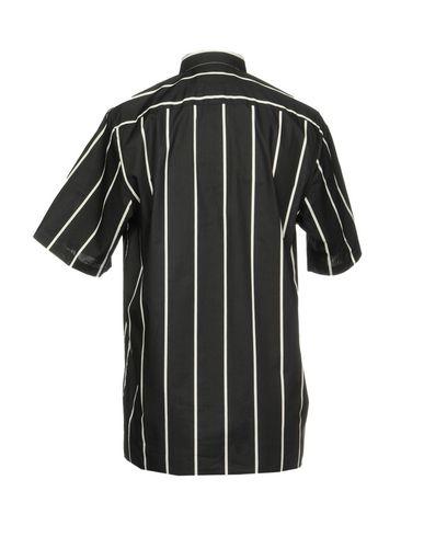 GIVENCHY Camisas de rayas