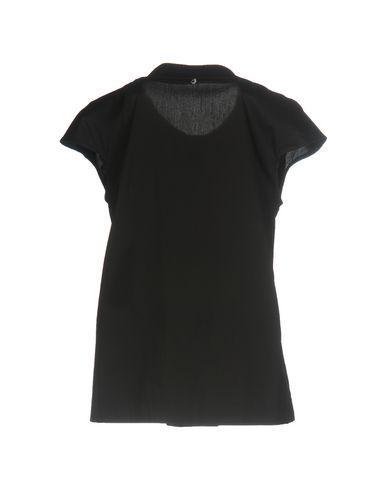 Annarita N. Annarita N. Camisas Y Blusas Lisas Skjorter Og Bluser Glatte salg nettbutikk uttak anbefaler rabatt veldig billig 6nENMp