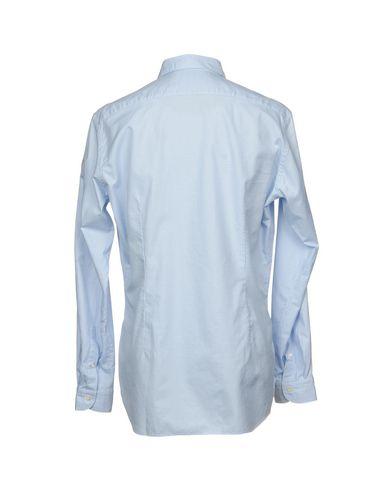 rabatt besøk Mastai Underwire Camisa Estampada gratis frakt footlocker billig få autentiske tKwAXL8Y