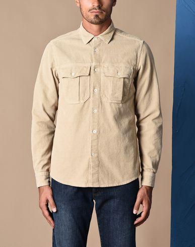 billig tumblr hvor mye 8 Plain Skjorte kjøpe billig utmerket W3V3W5bTm