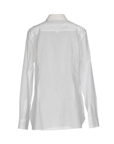 Finish Günstig Online ERMANNO SCERVINO Bluse Günstig Kaufen Manchester Offizielle Seite A3Exp0