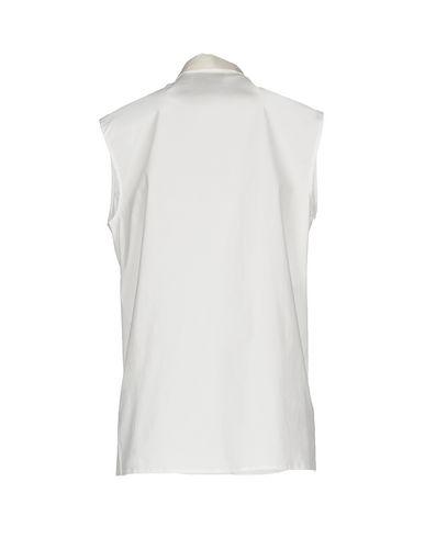 3.1 Phillip Lim Skjorter Og Bluser Glatte i Kina online kjøpe billig rabatt billig uttaket kjøpe beste lCrUgiu1