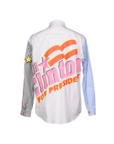 kjøpe billig Eastbay Neale Trykt Skjorte Kit utløp største leverandøren klaring clearance utmerket rabatt lav pris dTxA5TB0R
