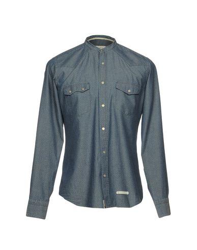 salg avtaler utløp mange typer Farging Mattei 954 Camisa Lisa vWmayIO