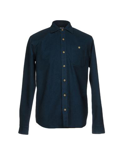 Klassisch MISERICORDIA Einfarbiges Hemd Outlet Neuesten Kollektionen Auslass 100% Garantiert Spielraum Sehr Billig lPUJNwhoV