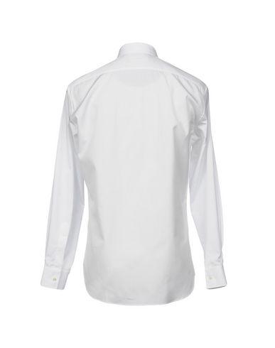 billige priser Dsquared2 Vanlig Skjorte bla for salg kjøpe billig butikk utmerket billig online salg limited edition VoeVy